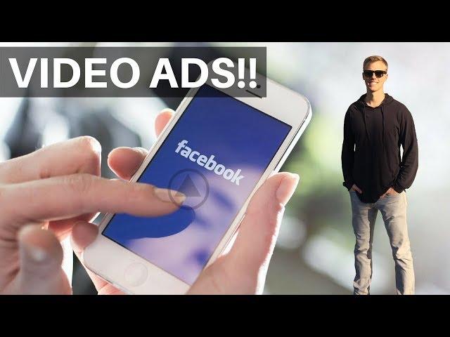 best facebook ads for real estate