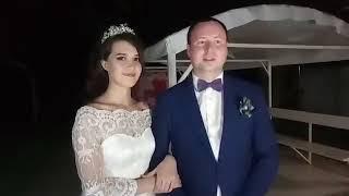 Александр и Виктория, 05 08 2018, шатер Зефир Чебоксары