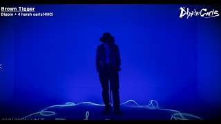 [Dippin' Live Clip] EP 04. 브라운…