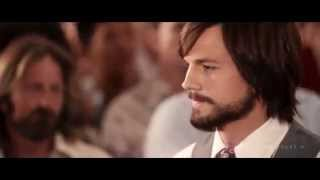Unbroken - Motivation Video by Mateusz M thumbnail