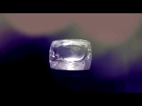 鋰輝石 Spodumene [ DCT Collection ]