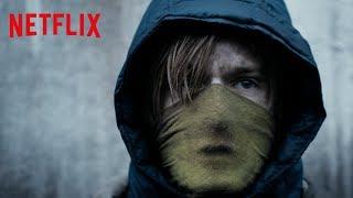 Dark - Temporada 2 | Anúncio de estreia | Netflix