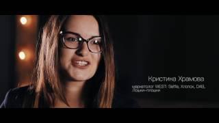видео МАРКЕТИНГ И ПРОДАЖИ