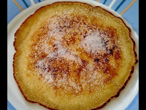 thermomix-tm-5-american-pancakes-(tm31-geeignet)