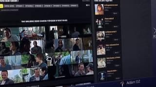 PS4// Regarder Des Films, Séries Sans Téléchargement !
