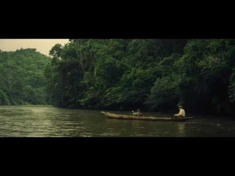 """James Gray, The Writer-director Of """"The Lost City Of Z"""""""
