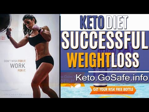 liquid-keto-pills-|-ultimate-weight-loss-plan