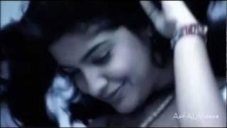 Aadyamayi .... Debute Album Of Asif Ali