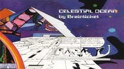 Brainticket - Celestial Ocean (1973)[Full Album]