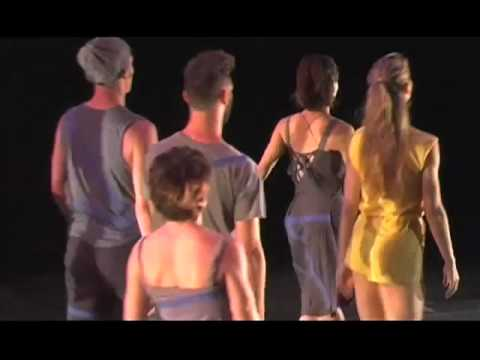 CIRCUITS by PNDT  - Promo Video 2009