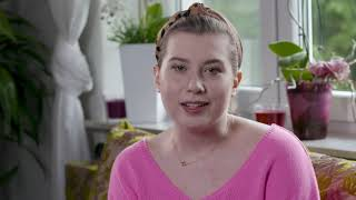 Historia Pani Joanny chorującej na chłoniaka rozlanego z dużych komórek B