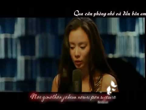 (Vietsub - Kara) Byul - Kim Ah Joong (OST 200 Pounds Beauty)