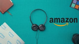 The Cheapest Headphones On Amazon