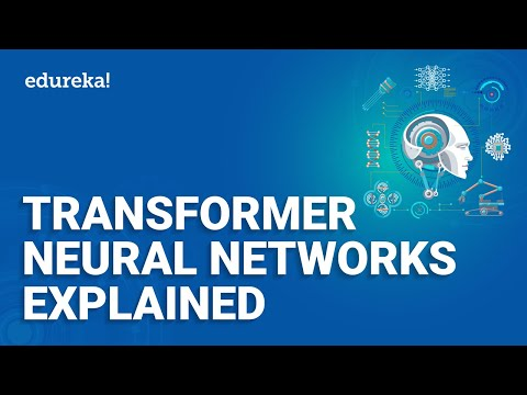 Transformers Neural Networks Explained   Transformer Language Model   Deep Learning