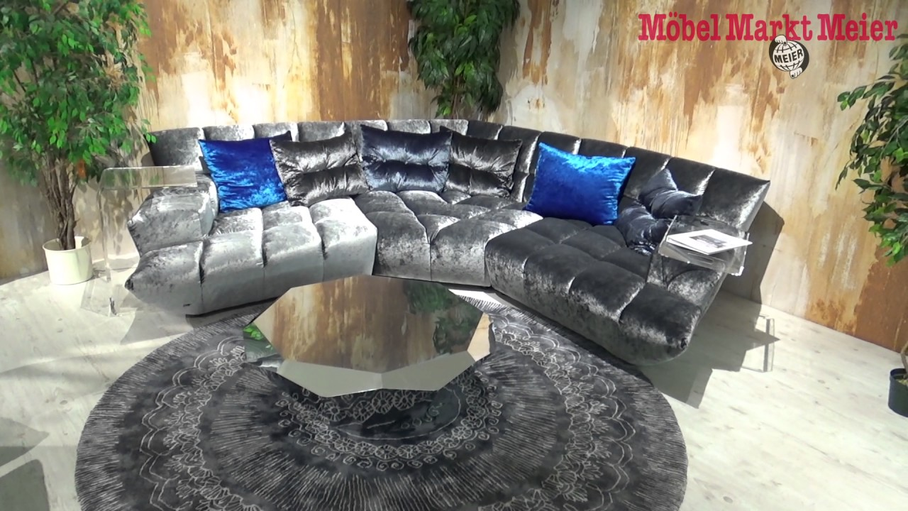 bretz sofa cloud 7 ohlinda matilda cocoa island bett marilyn youtube. Black Bedroom Furniture Sets. Home Design Ideas