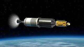 Raumfahrt: Esa beschließt Bau der Ariane 6