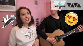 Baixar Alice Merton | No Roots | VIVA Fahrstuhlmusik Exklusiv