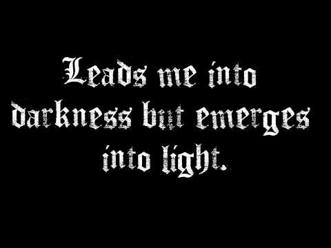 Avenged Sevenfold - Unbound (The Wild Ride) Lyrics HD