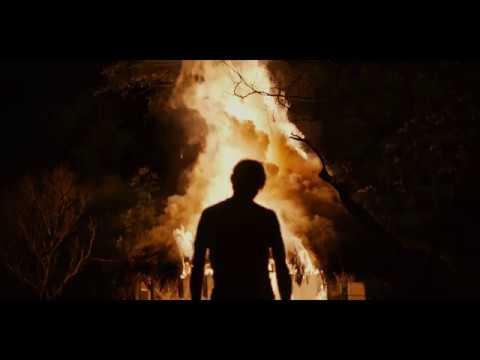 LA FORTALEZA // A film by Jorge Thielen Armand // Official Trailer