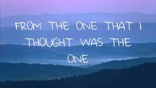 Feelings Fade Lyrics | Gnash (Feat. RKCB) Mp3