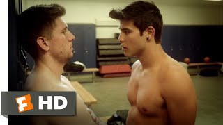F... the Prom (2017) - The Outcasts Scene (4/10) | Movieclips streaming