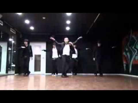 Taeyang wedding dress dance steps youtube.