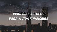 002c971f4 Financeiro - Playlist