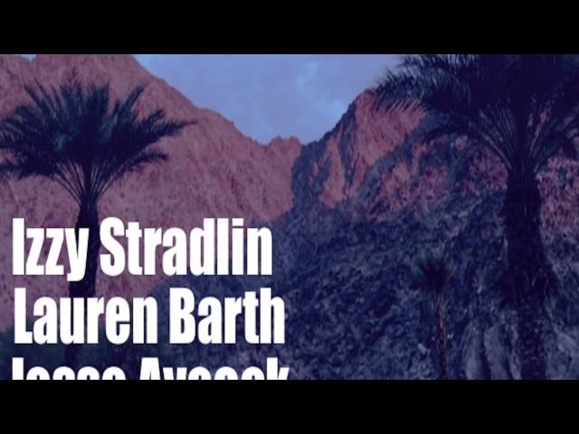 Hear Izzy Stradlin Cover Jj Cales Call Me The Breeze Guitarworld