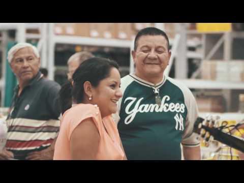 El Verano Inspira Color | Ferretería EPA from YouTube · Duration:  11 seconds