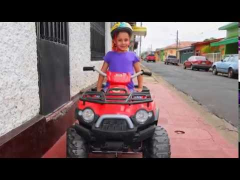 BARRIO SAN ANTONIO.JINOTEPE.NICARAGUA