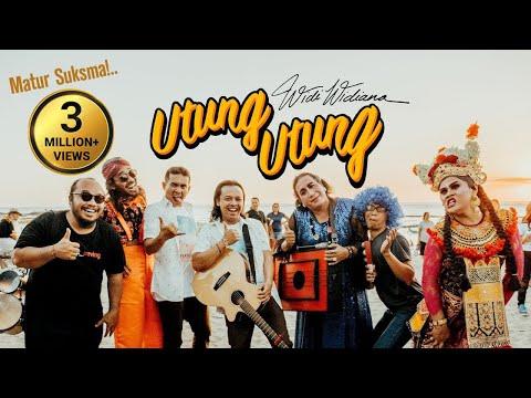 Widi Widiana  - UTUNG UTUNG (Official Video Klip Musik)