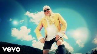 DJ Ötzi - I Sing A Liad Für Dich