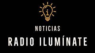 Podcast Noticias #13 Tiroteo en Santa Clarita