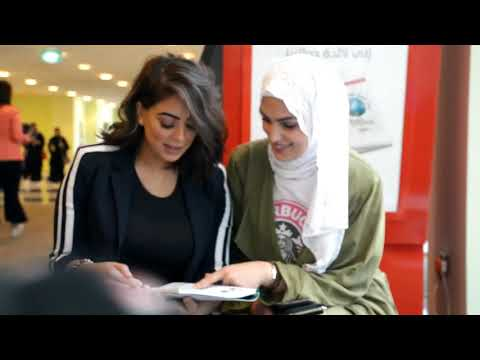 Kuwait`s First Canadian College. Register Today!