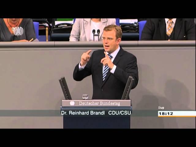 Plenarrede zum Haushaltsgesetz 2013, Verteidigungshaushalt