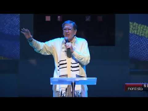 Shabbat Service January -30, 2021