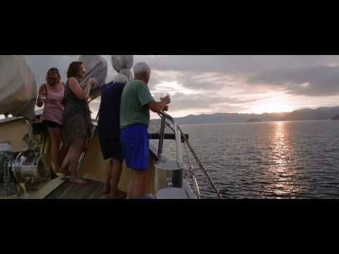 Bali 1.0 [Adelaar Cruises] - teamJDP.com