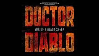 Doctor Diablo - Son Of A Black Sheep (Full Album 2021)