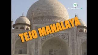 Was Taj Mahal a Vedic Temple?   Amazing Mythological Videos   Spiritual