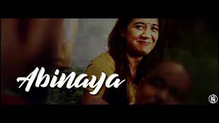 mugen-rao-all-songs-soulful-intrumental-mashup---niraindera-shanmugam