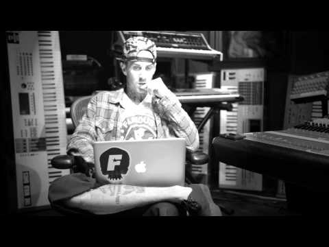 The Crash Course with Travis Barker - Episode 3 part 1