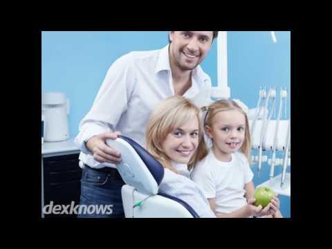 Des Moines Health Center Des Moines IA 50314-2527