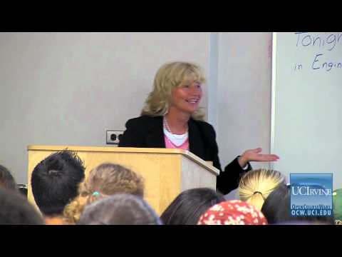 PubHlth1: Principles of Public Health. Lec. 1. Introduction