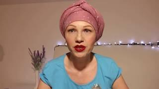8.Диетолог. Диета.Здоровое питание.Псевдоврачи.Здорово жить.Еда и рак.Рак груди .Меню.Рак дурак.