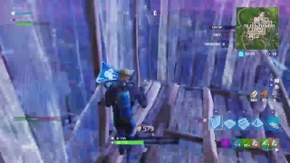 Fortnite | Snipers Only