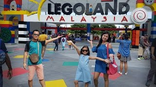 Video Legoland Malaysia 2017 download MP3, 3GP, MP4, WEBM, AVI, FLV Agustus 2018