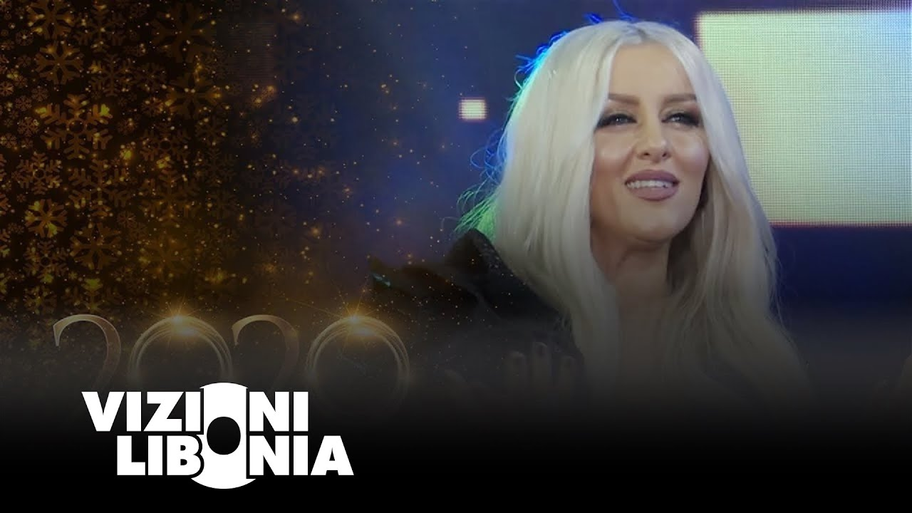 Download Vjollca Selimi - Na (GEZUAR 2020)
