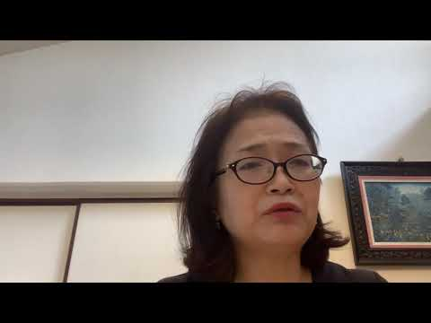 How tax system in Japan is like from Immigration lawyer's point of view(4)