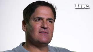 Mark Cuban: How the Pro Sports Business Differs From all Others | Inc. Magazine
