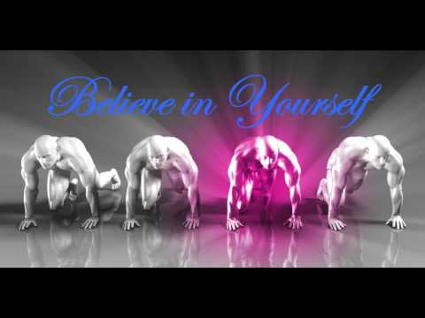 Self-Belief | Personal Development | Subliminal Affirmations | Binaural Beats | Isochronic Tones